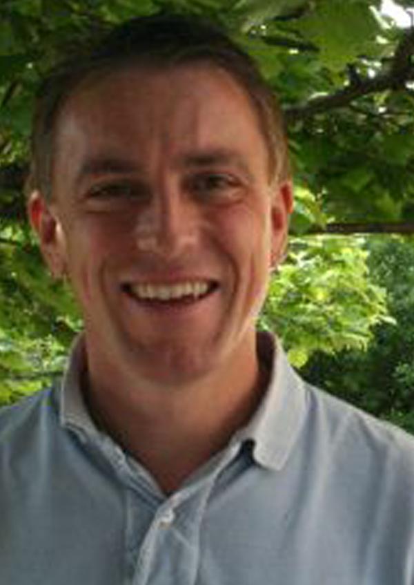 Kurt Plattner